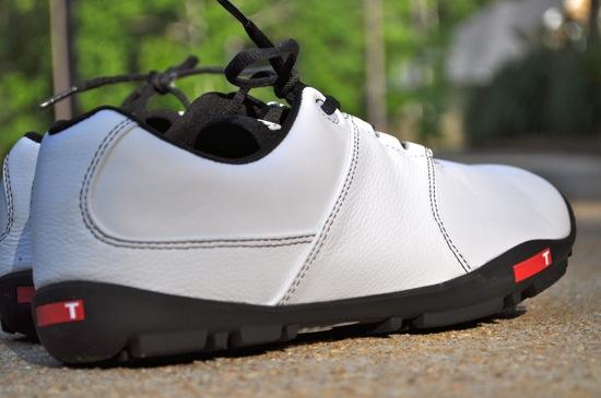 Trues shoes