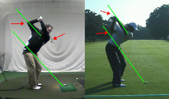 GolfTEC Lessons BenVsTigerTop