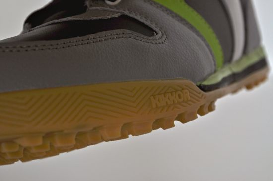 Kikkor New Heights Golf Shoes New Heights Low Profile