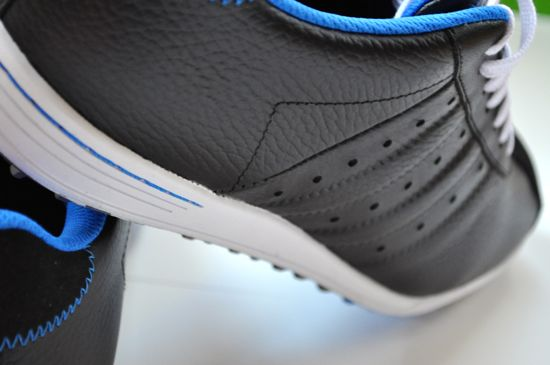 Adidas Adicross 2 Heel
