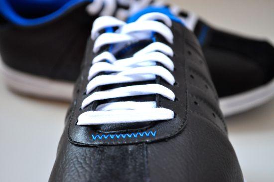 Adidas Adicross 2 Thin