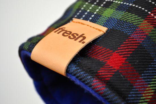 fresh_label