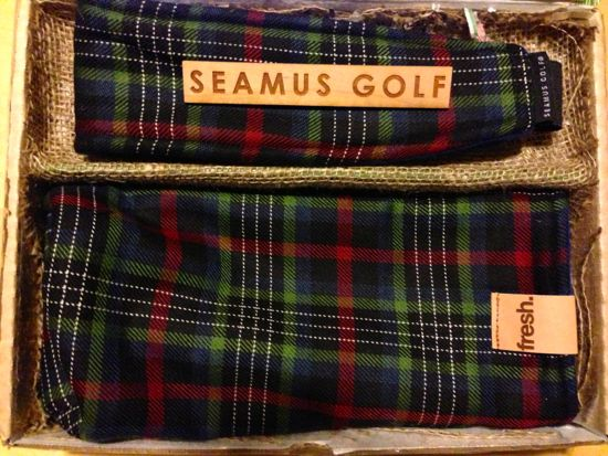 seamus_box