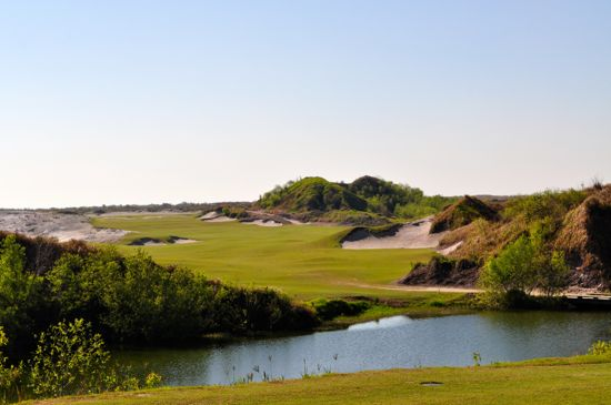 Streamsong Review Streamson Red 1
