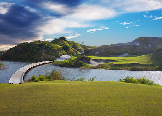 Streamsong_Blue_7_Bridge