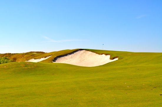 Streamsong Review Streamsong Elevated