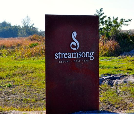 Streamsong_Entrance_Sign