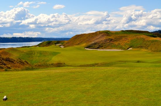 Chambers_Bay_Fast_and_Firm