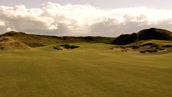 Chambers_Bay_Green_Opening