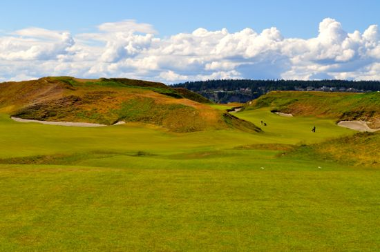 Chambers_Bay_One_Ten