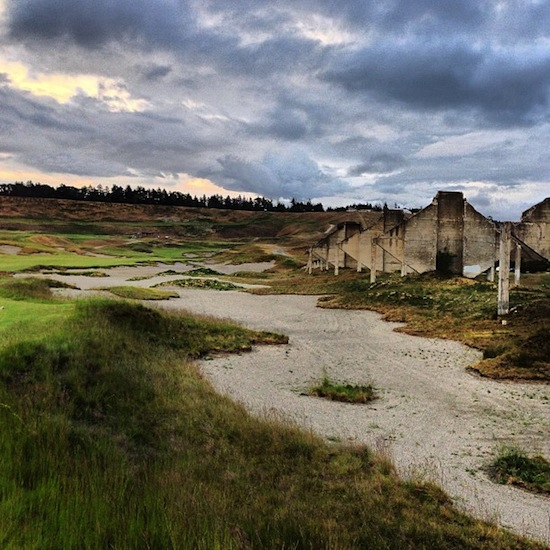 Chambers_Bay_Ruins