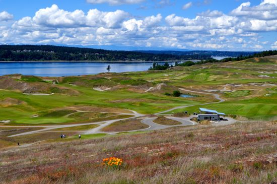 Chambers_Bay_View_from_the_clubhouse