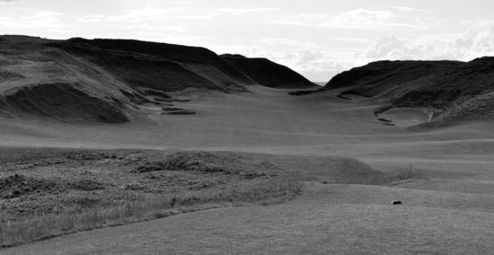 Chambers_Bay_Walking_Only