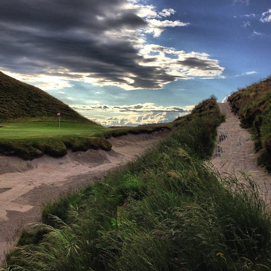 Chambers_Bay_Walking_Path