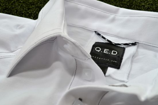 QED_Holden_Collar