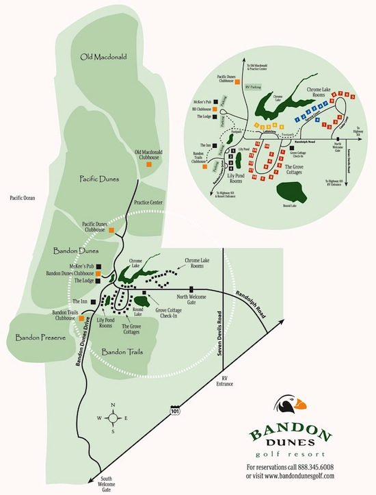 Bandon_Grounds_Map