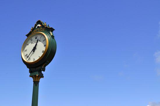 Bandon_Rolex_Clock