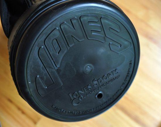 Jones_Base