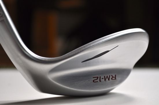 RM-12_Wedge_On_White