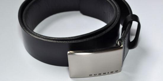 belt_coil