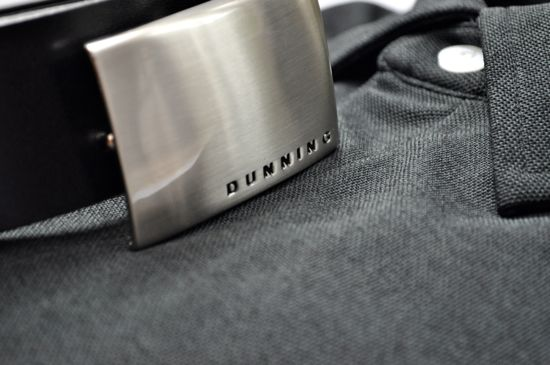 belt_shirt