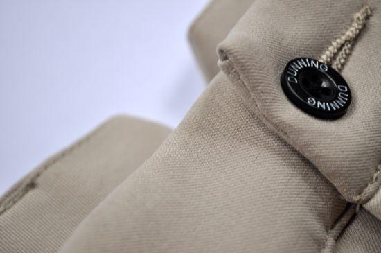 shorts_button