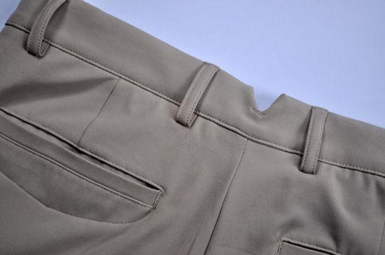 shorts_notch