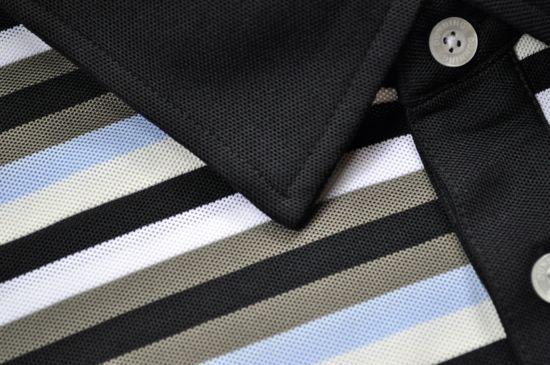 striped_collar