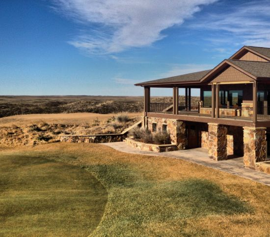 Ballyneal_Facilities