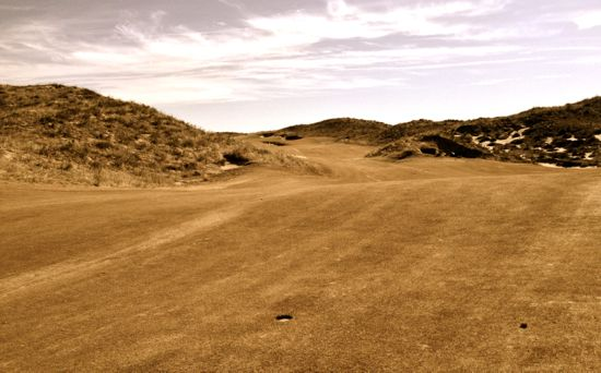 Ballyneal_Fairway