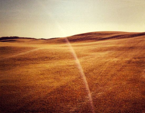 Ballyneal_Movement