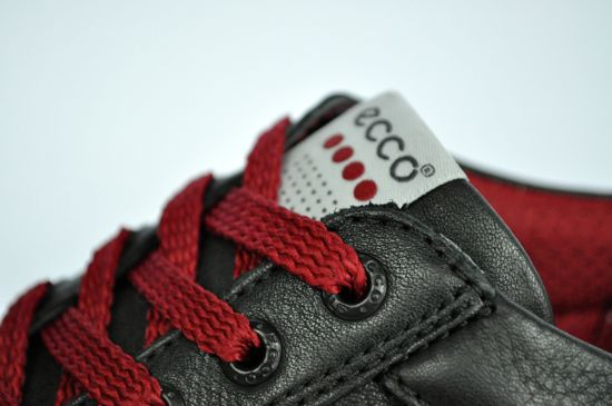 ECCO_EVO_One_Black_Detail