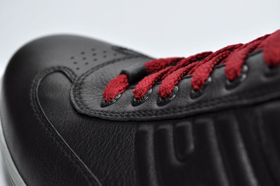 ECCO_EVO_One_Black_Laces