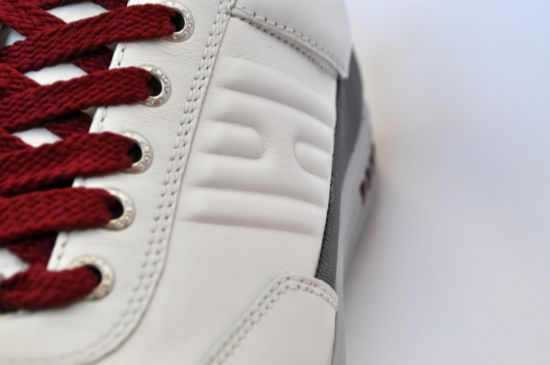 ECCO_EVO_One_White_Detail