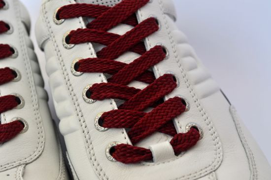 ECCO_EVO_One_White_Laces