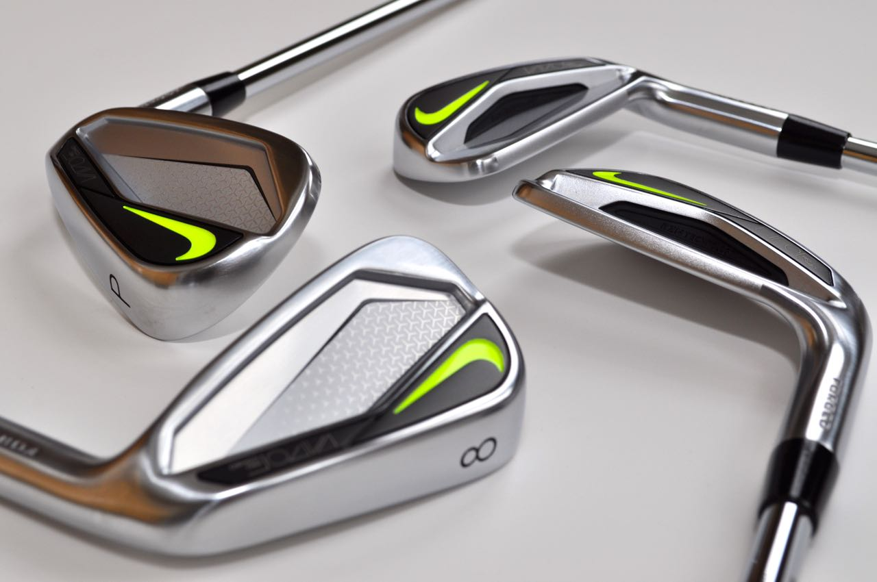 be47548caaf2 Nike Vapor Pro Combo Irons Review (fresh.)