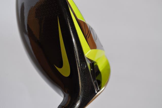 Nike_Vapor_Speed_Driver_Back
