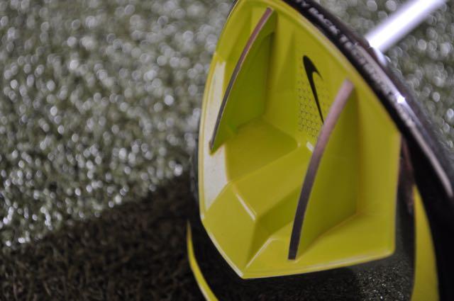 Nike_Vapor_Speed_Driver_Stabilizers