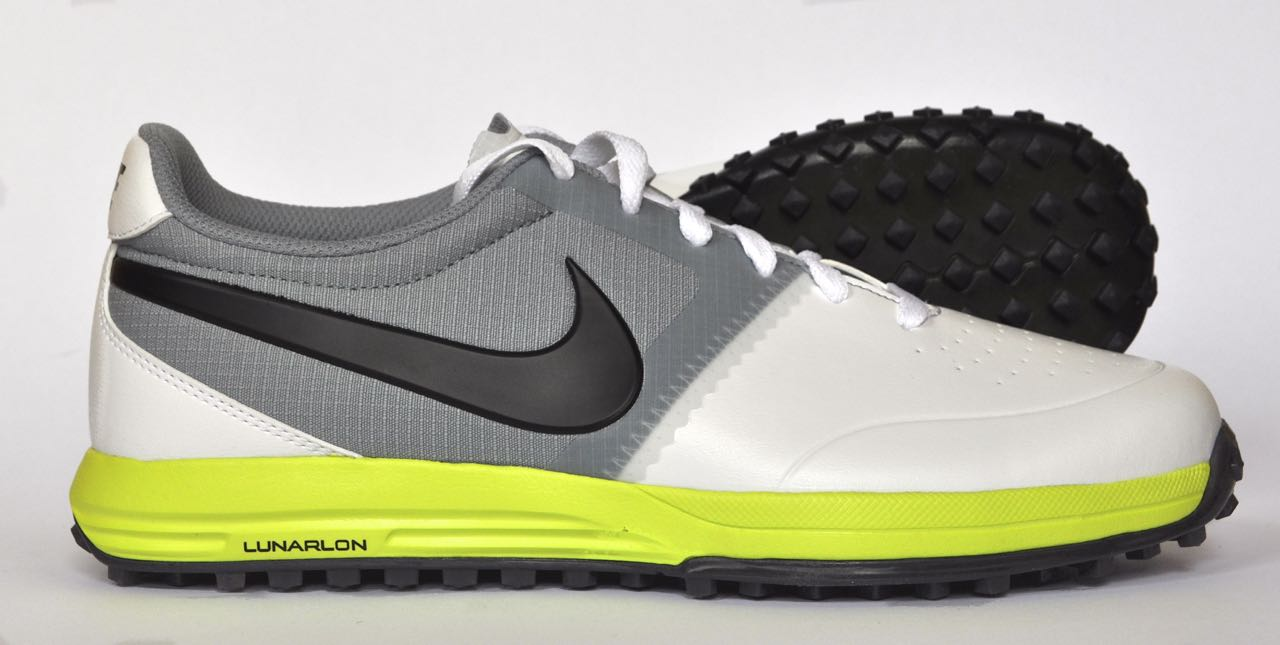Nike Lunar Mont Royal