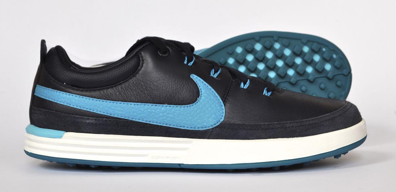 Nike Lunar Waverly