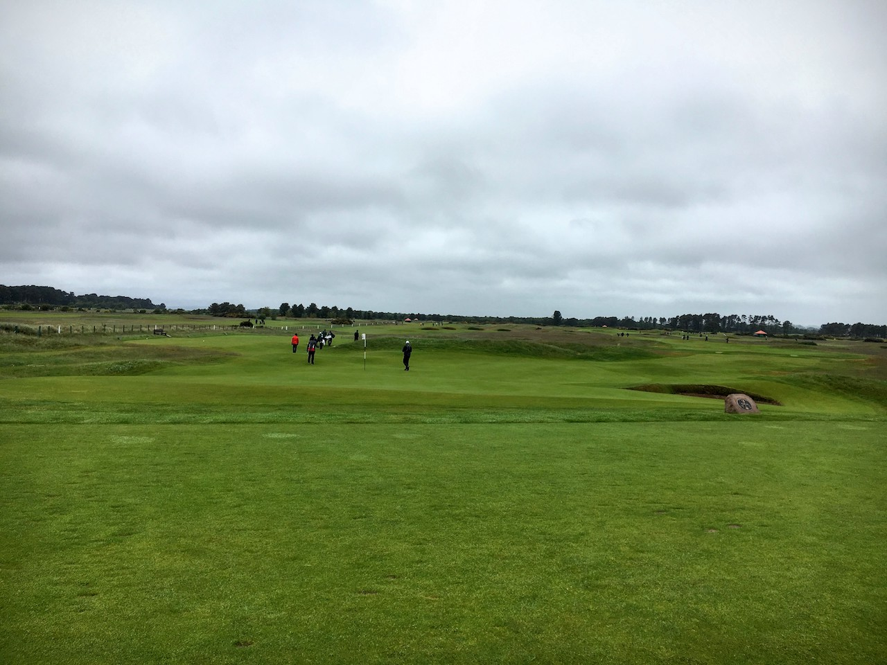 carnoustie-img_3684