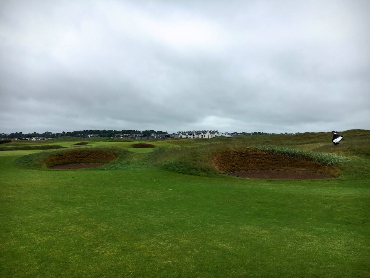 carnoustie-img_3686