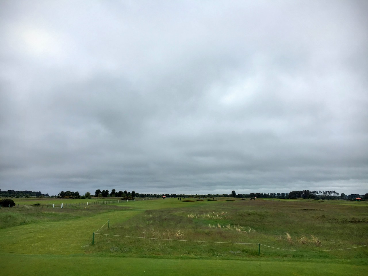 carnoustie-img_3691