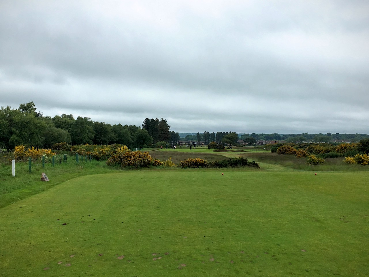 carnoustie-img_3692
