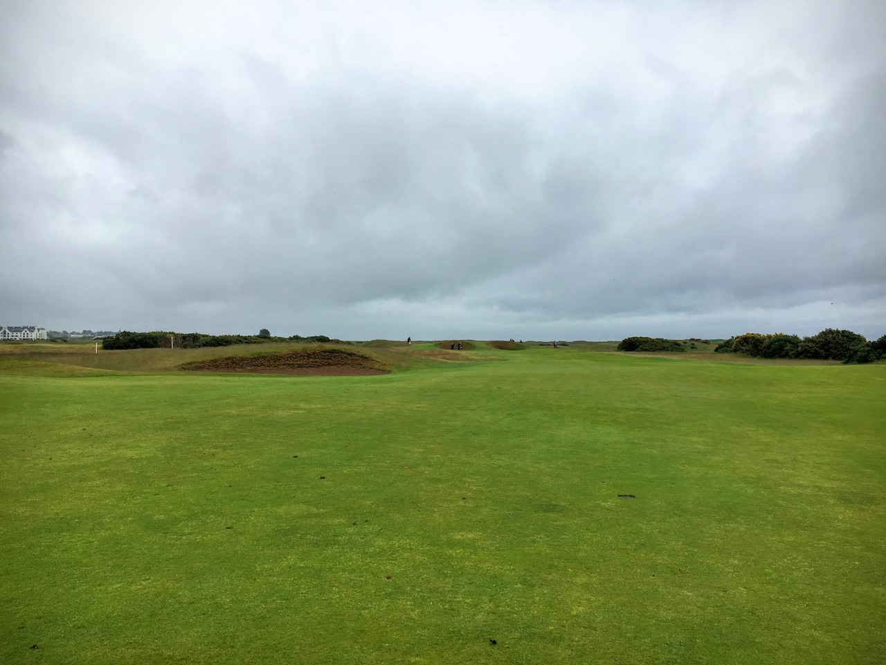 carnoustie-img_3698