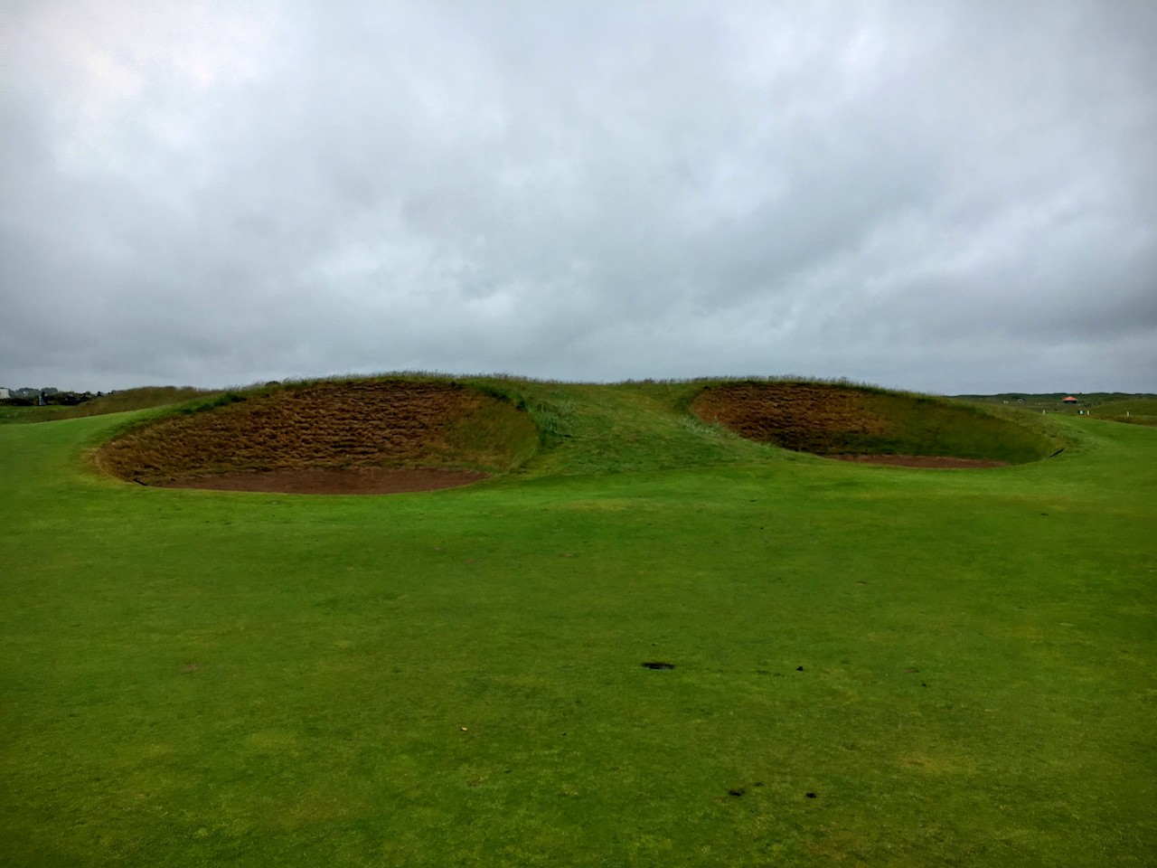 carnoustie-img_3705