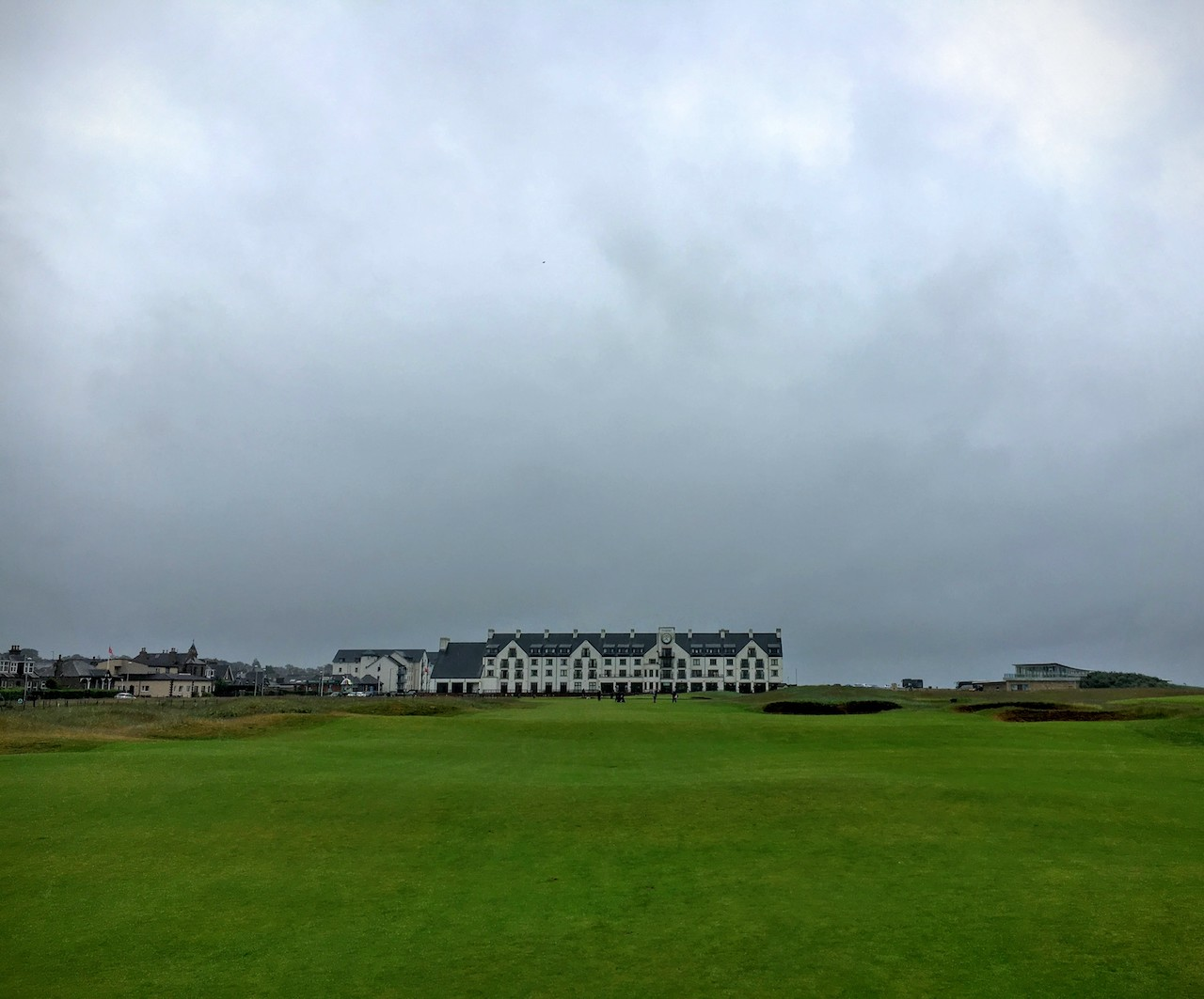 carnoustie-img_3708