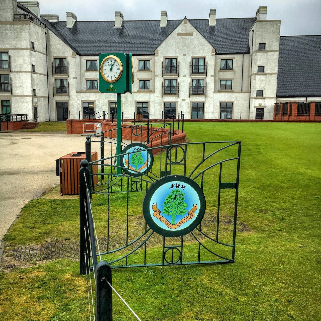 carnoustie-img_3760