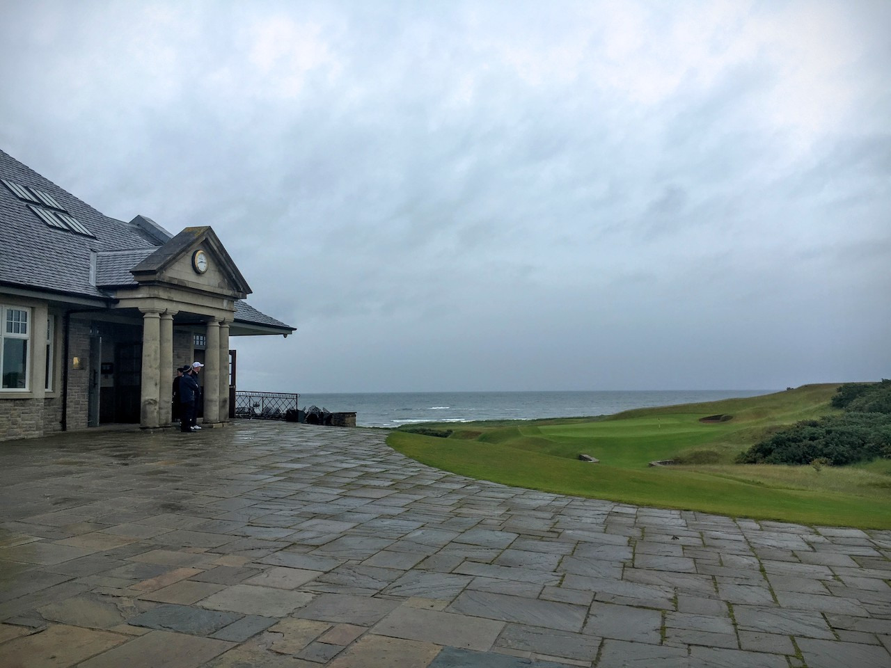 kingsbarns-img_3709