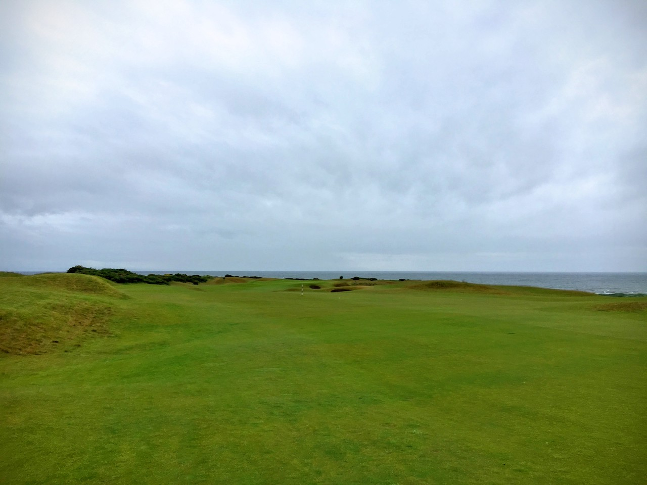kingsbarns-img_3714